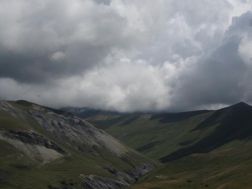 Plateau d'Emparis (4).JPG
