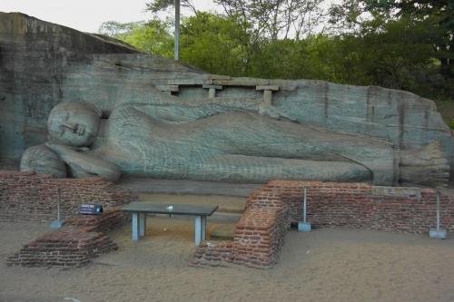Polonnaruwa 16.JPG