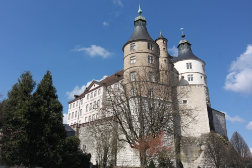 frédéric tison, photographie, château de montbéliard