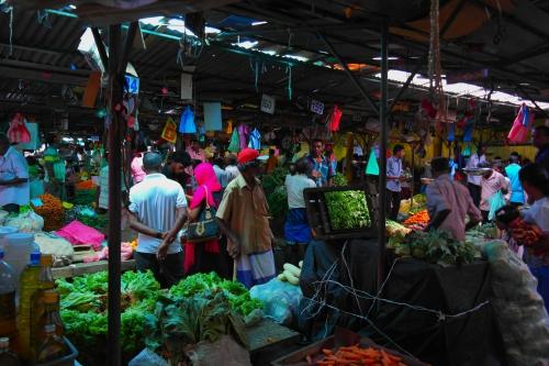 Kandy - marché 4.jpg