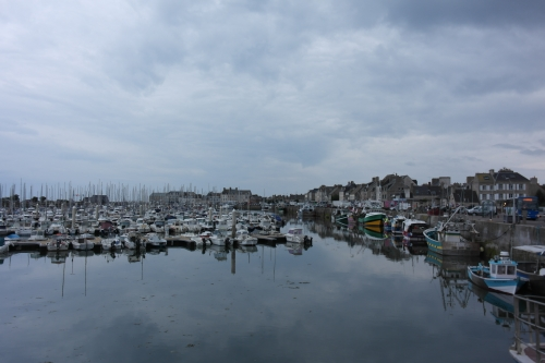 frédéric tison,photographie,saint-vaast-la-hougue,port de saint-vaast-la-hougue,port