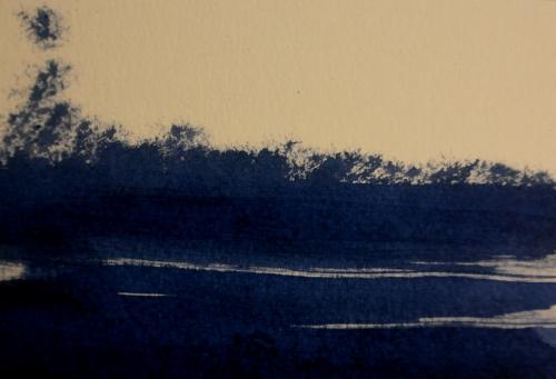 La Mer.jpg