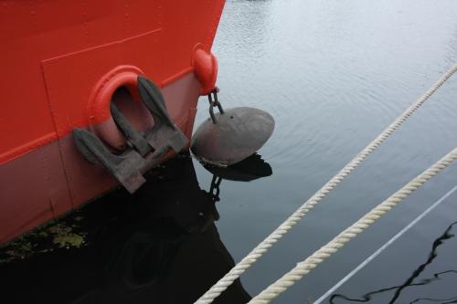 frédéric tison,photographie,sandettié,bateau-feu,dunkerque,port de dunkerque