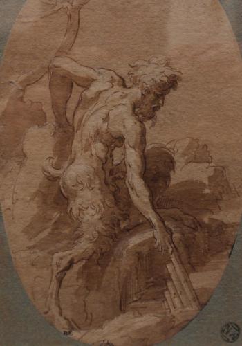 Parmigianino 1.jpg