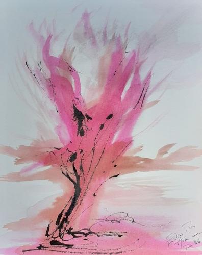 arbre rose.jpg