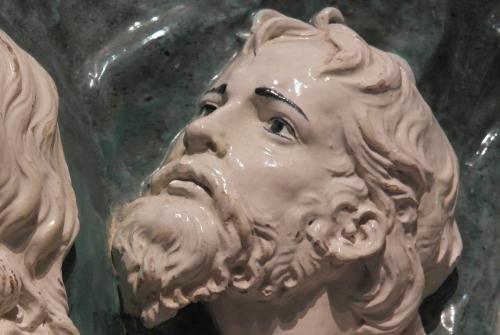 Andrea della Robbia et son atelier.jpg