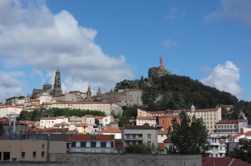 Le Puy 1.jpg