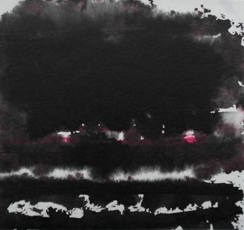 Paysage - 2013.jpg