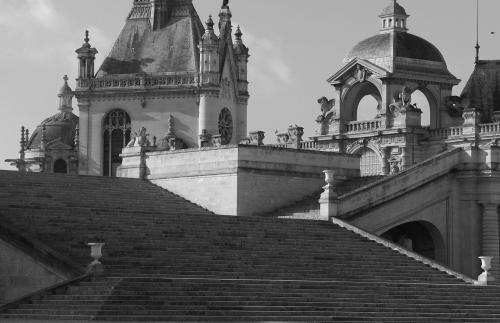 4. Chantilly 8.JPG