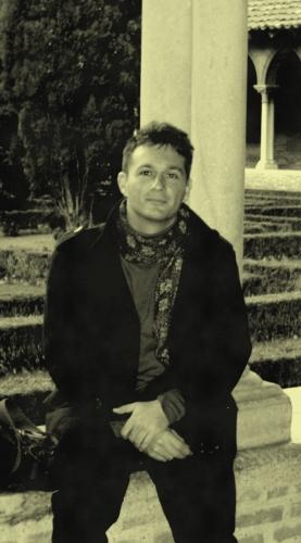 Frédéric Tison.jpg