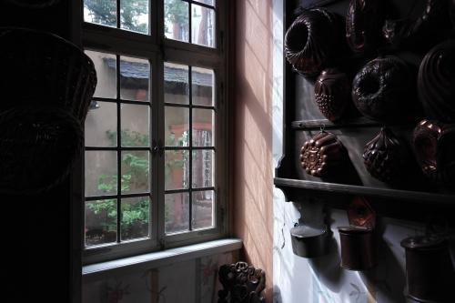 Goethehaus 1 ter - cuisine.jpg