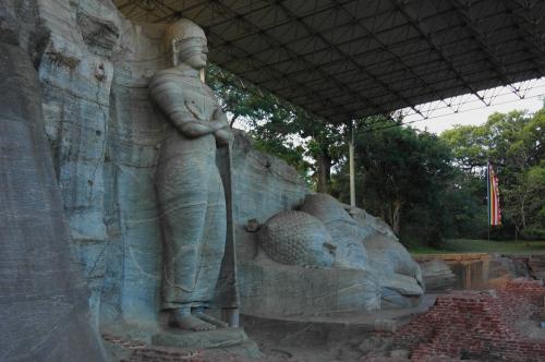 Polonnaruwa 15.JPG