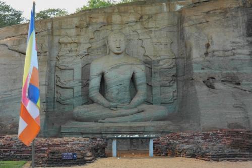 Polonnaruwa 14bis.JPG