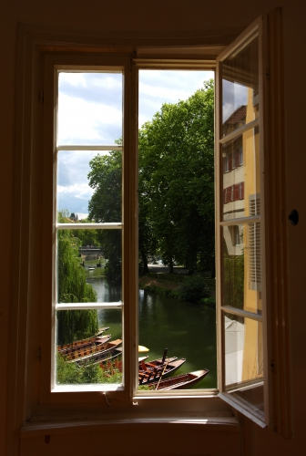 Tübingen fenêtre vue.jpg