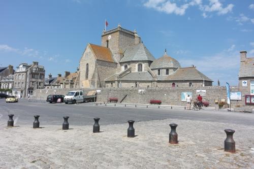 frédéric tison,photographie,église saint-nicolas de barfleur,barfleur