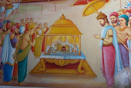 Abhayabgiriya 3.jpg