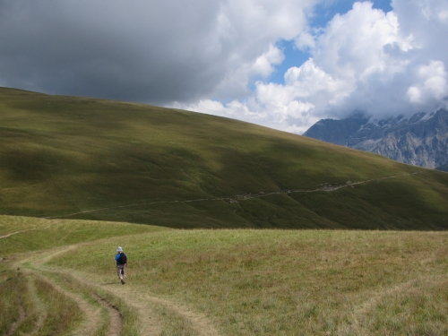 Plateau d'Emparis (59).JPG