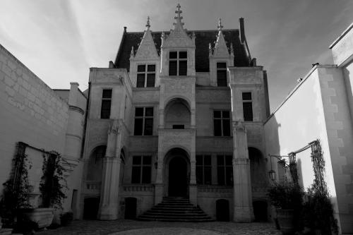 Hôtel Goüin.jpg