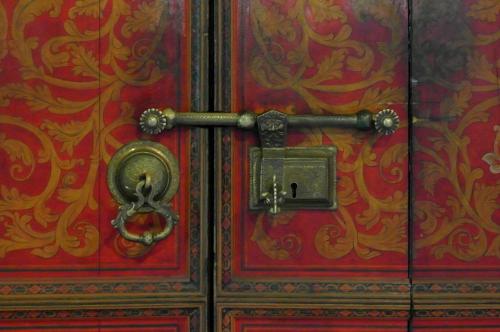 Kandy - Temple de la dent 8.jpg