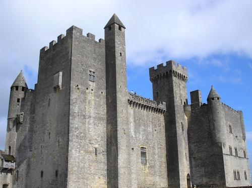 Château féodal de Beynac - Périgord (4).JPG