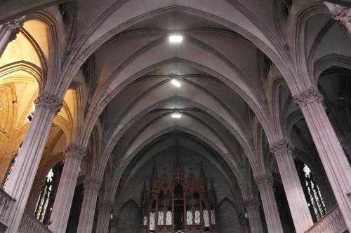 frédéric tison,photographie,mulhouse,temple saint-étienne