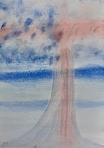 l'arbre transparent.jpg