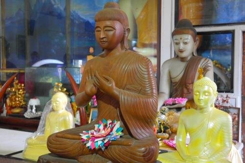 5. Temple sacré 2.jpg