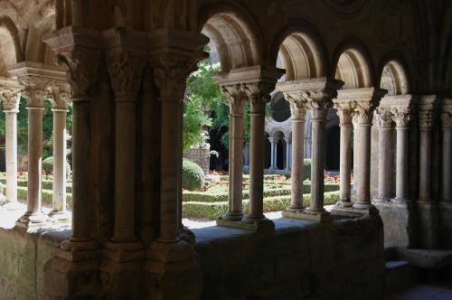 Abbaye de F. 5.JPG