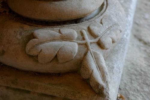 Abbaye de F. 6.JPG