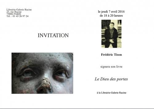 Invitation 1.jpg