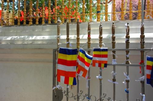 6. Temple 2.jpg