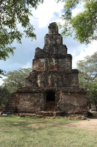 Polonnaruwa 10.JPG