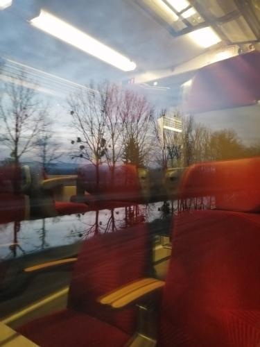 frédéric tison,photographie,train