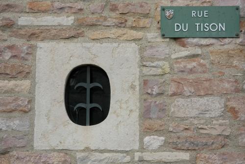 SAM_4894 rue du tison.jpg