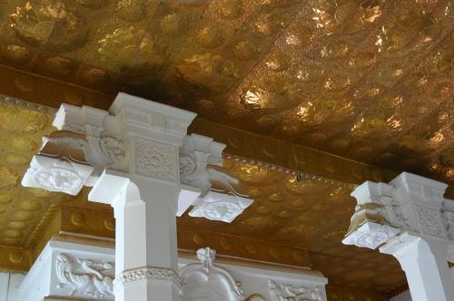 5. Temple sacré 4.jpg