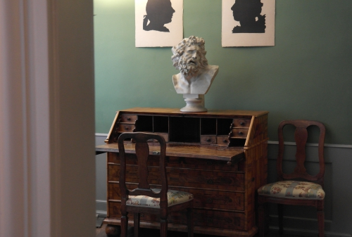 Goethehaus 7 - bureau de Goethe.jpg