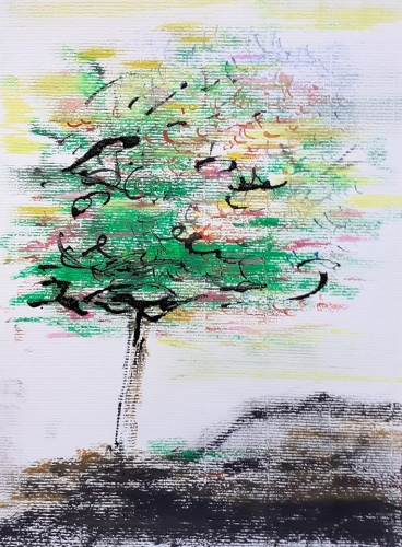 l'arbre aux glyphes.jpg
