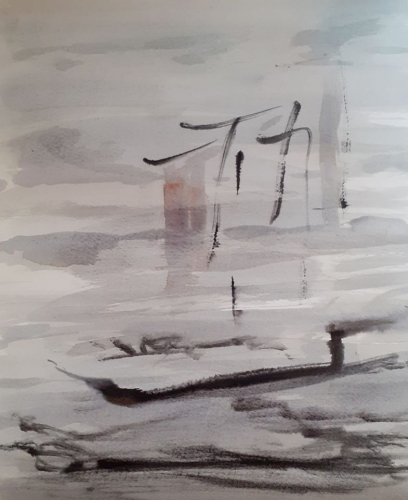 Mon navire oublié II.jpg