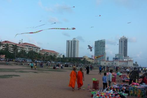 Colombo 4.jpg