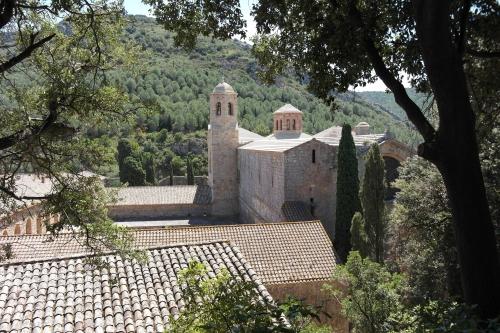 Abbaye de F. 13.JPG