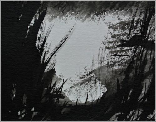 Reflets 3- le Lai.jpg