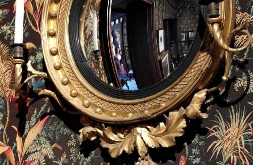 Maison de Victor Hugo 10.jpg