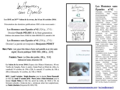 Bulletin invitation Les HSE au Salon de la revue 2016 BIS_Page_2.jpg