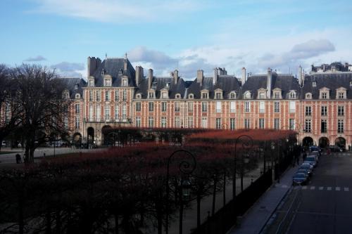 Maison de Victor Hugo 11.jpg