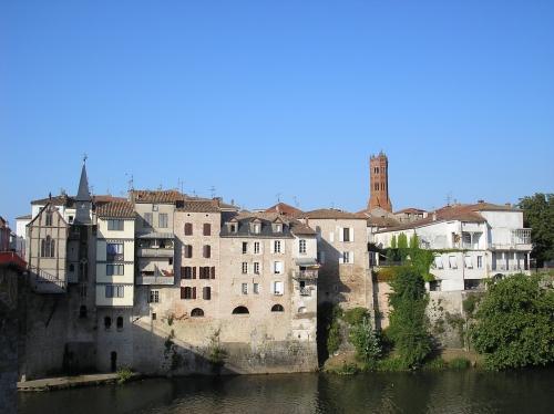 Lot - Villeune-sur-Lot (13).JPG