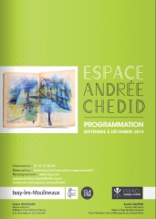 Espace Andrée Chedid - Frédéric Tison3.JPG
