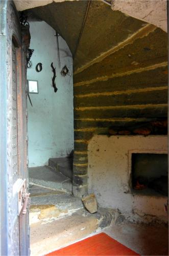 frédéric tison, photographie, château de la rochelambert