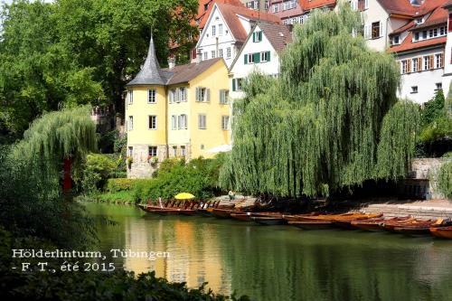 Tübingen 1 SAM_0555 b signature.jpg