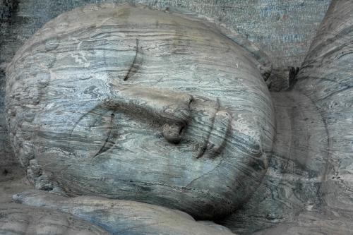 Polonnaruwa 17.JPG