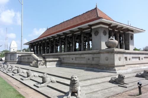Colombo 1.jpg